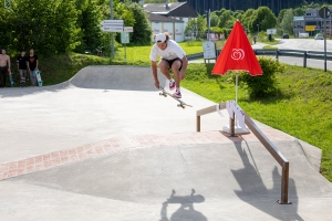 2B8A1674-2019-Contest-Skateboard-5