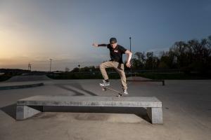 2B8A6015-2019-Skateboarding-5