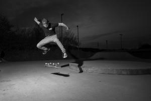 2B8A6049-2019-Skateboarding-