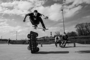 IMGP3608-2016-Jakob-Jay-Skateboarding-