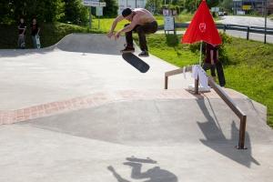 2B8A1829-2019-Contest-Skateboard-