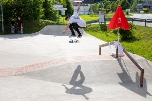 2B8A1848-2019-Contest-Nollie-bs-Heel-Skateboard-