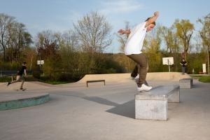 2B8A5950-2019-Skateboarding-3