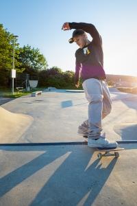 2B8A6160-Bearbeitet-2019-Mark-Skateboard-5