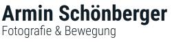 Armin Schönberger